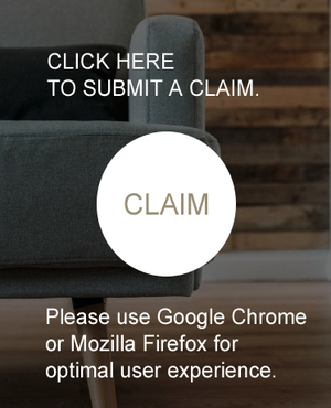 submit a claims